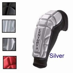 Martial Arts Protect Gear Elbow Armor