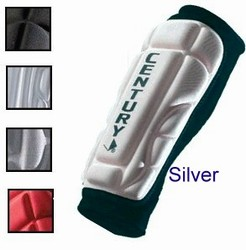 Martial Arts Protect Gear Forearm Armor