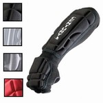 Martial Arts Protect Gear Hand Forearm Armor