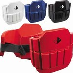 Martial Arts Protect Gear Student Chest