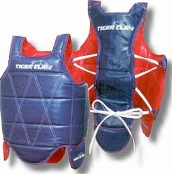 Martial Arts Protect Gear Pro Ghest Guard
