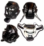 Martial Arts Protect Gear Weaponry Head Guard