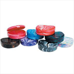 Martial Arts Protect Gear Mouthguard Case
