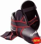 Martial Arts Protect Gear Gladiator Kick