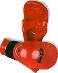 Martial Arts Protect Gear Foam Punch Glove