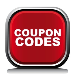 Sakura Martial Arts Supplies Coupon Coupons Code Discounts