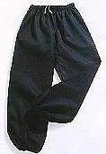 Martial Arts Uniforms Kung Fu Pants