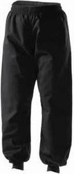 Martial Arts Uniforms Pants Kung Fu