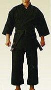Martial Arts Uniform Karate Tokaido