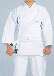 Martial Arts Uniform Karate Traditional Tokaido