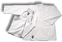 Martial Arts Uniforms Karate Diamond Ultra Heavy