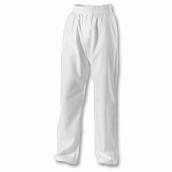 Martial Arts Uniforms Karate Womens Pants