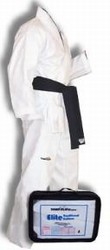 Martial Arts Uniforms Karate Elite