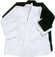 Martial Arts Uniforms Karate Student Weight Jacket