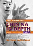 Martial Arts DVD Videos Chin Na Courses 9-12