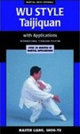 Martial Arts DVD Videos Wu Style Taijiquan