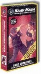 Martial Arts DVD Videos Basic Combatives