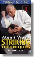 Martial Arts DVD Videos Combat Jiu Jitsu