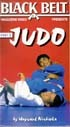 Martial Arts DVD Videos Judo Vol1