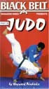 Martial Arts DVD Videos Judo Vol3