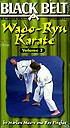 Martial Arts DVD Videos Wado Ryu Karate4