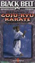 Martial Arts DVD Videos Goju Ryu Karate Vol1