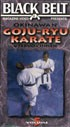 Martial Arts DVD Videos Goju Ryu Karate Vol5