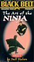 Martial Arts DVD Videos Art Of Ninja Vol2