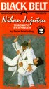 Martial Arts DVD Videos Nihon Jujutsu Vol2