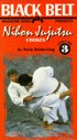 Martial Arts DVD Videos Nihon Jujutsu Vol3