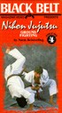 Martial Arts DVD Videos Nihon Jujutsu Vol4