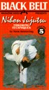 Martial Arts DVD Videos Nihon Jujutsu Vol5