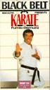 Martial Arts DVD Videos Masters Series Shito Vol1