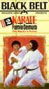 Martial Arts DVD Videos Masters Series Shito Vol2