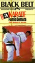 Martial Arts DVD Videos Masters Series Shito Vol3