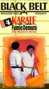 Martial Arts DVD Videos Masters Series Shito Vol4