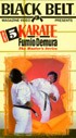 Martial Arts DVD Videos Masters Series Shito Vol5