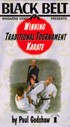 Martial Arts DVD Videos Winning Tournament Karate1