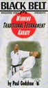 Martial Arts DVD Videos Winning Tournament Karate4