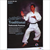 Martial Arts DVD Videos Taekwondo Poomsae Vol1