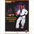 Martial Arts DVD Videos WTF Taekwondo Poomsae