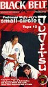 Martial Arts DVD Videos Small Circle Jujitsu Vol2