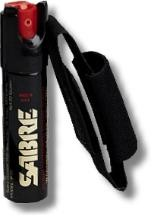 Martial Arts Weapons Self Defense Spray Sabre