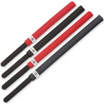 Martial Arts Weapons Sticks Foam Escrima Actionflex