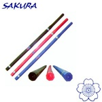 Martial Arts Weapons Sticks Escrima Childrens Foam