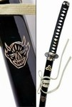 Martial Arts Weapons Sword Katana Samurai Kill Bill Sword