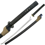 Martial Arts Weapons Sword Katana Samurai Blood Plus Sword