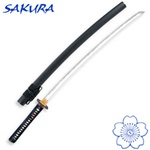 Martial Arts Weapons Samurai Swords Iaito Katana Signature Series