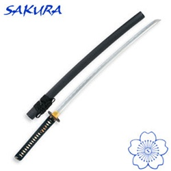 Martial Arts Weapons Samurai Sword Katana Daito Signature Series