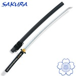 Martial Arts Weapons Samurai Sword Katana Daito XL Signature Series